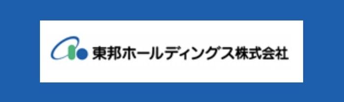 f:id:kikuo1005:20180529184221j:plain