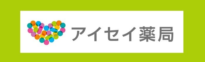 f:id:kikuo1005:20180529184307j:plain