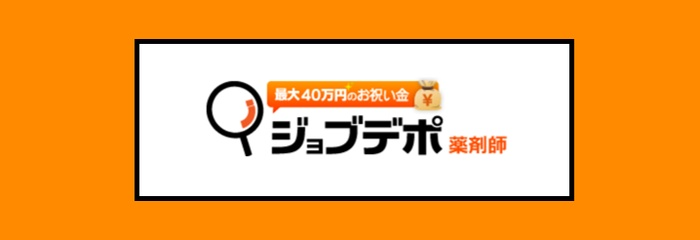 f:id:kikuo1005:20180530165752j:plain
