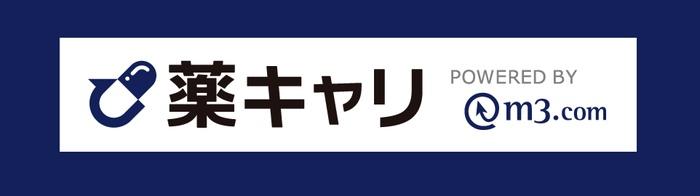 f:id:kikuo1005:20190317002738j:plain
