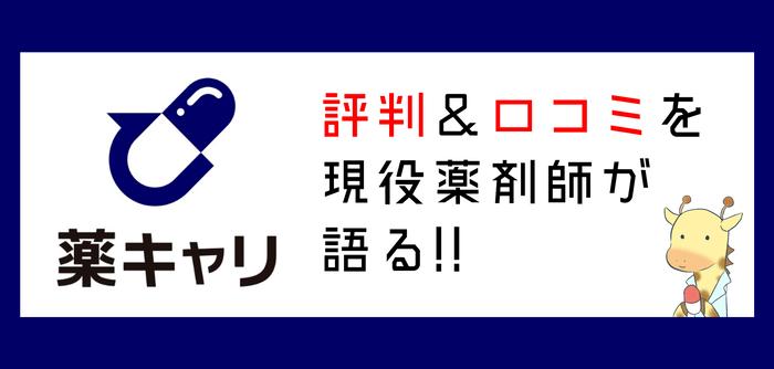 f:id:kikuo1005:20200717161336p:plain