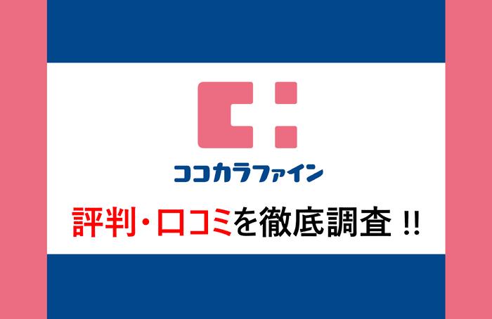 f:id:kikuo1005:20201112155228p:plain