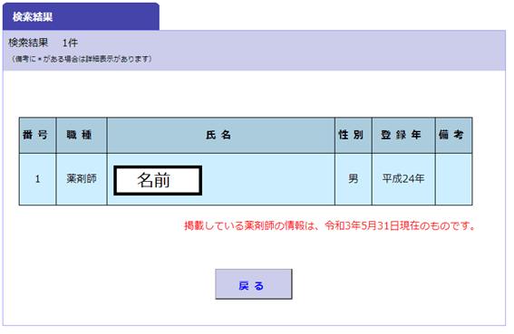 f:id:kikuo1005:20210610151504p:plain