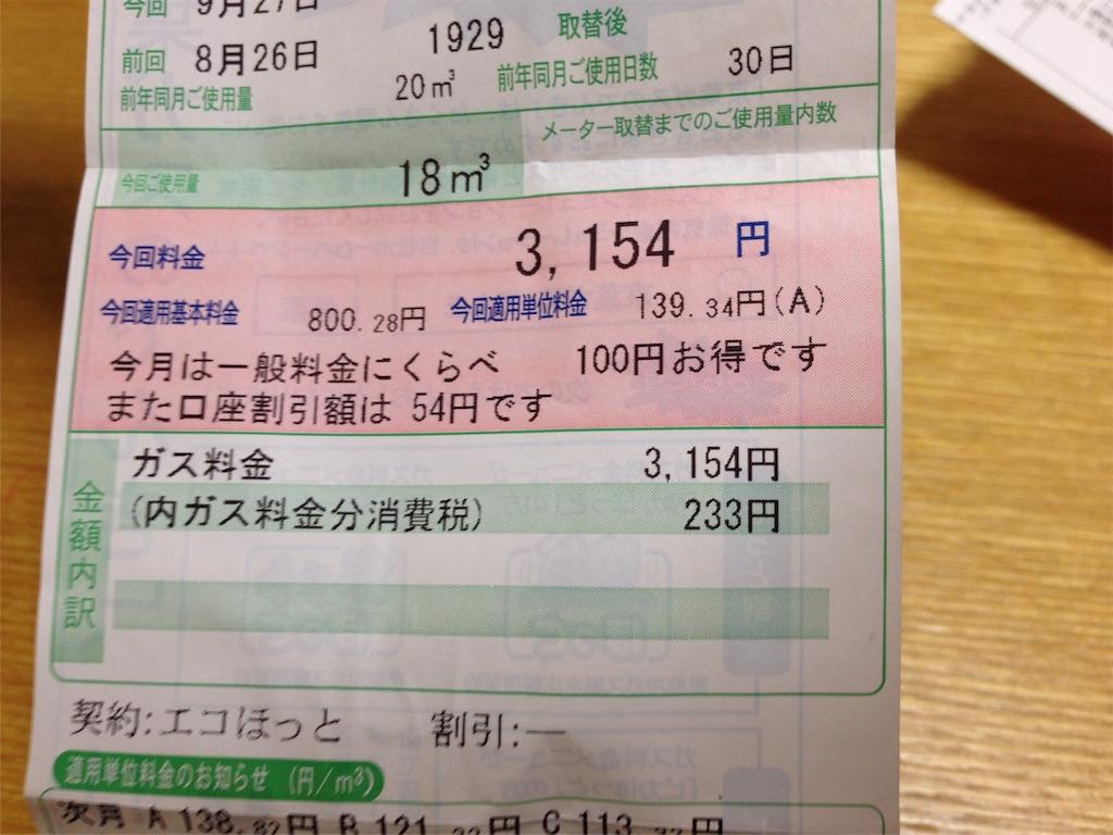 f:id:kikuo_tamura:20161013063250j:image
