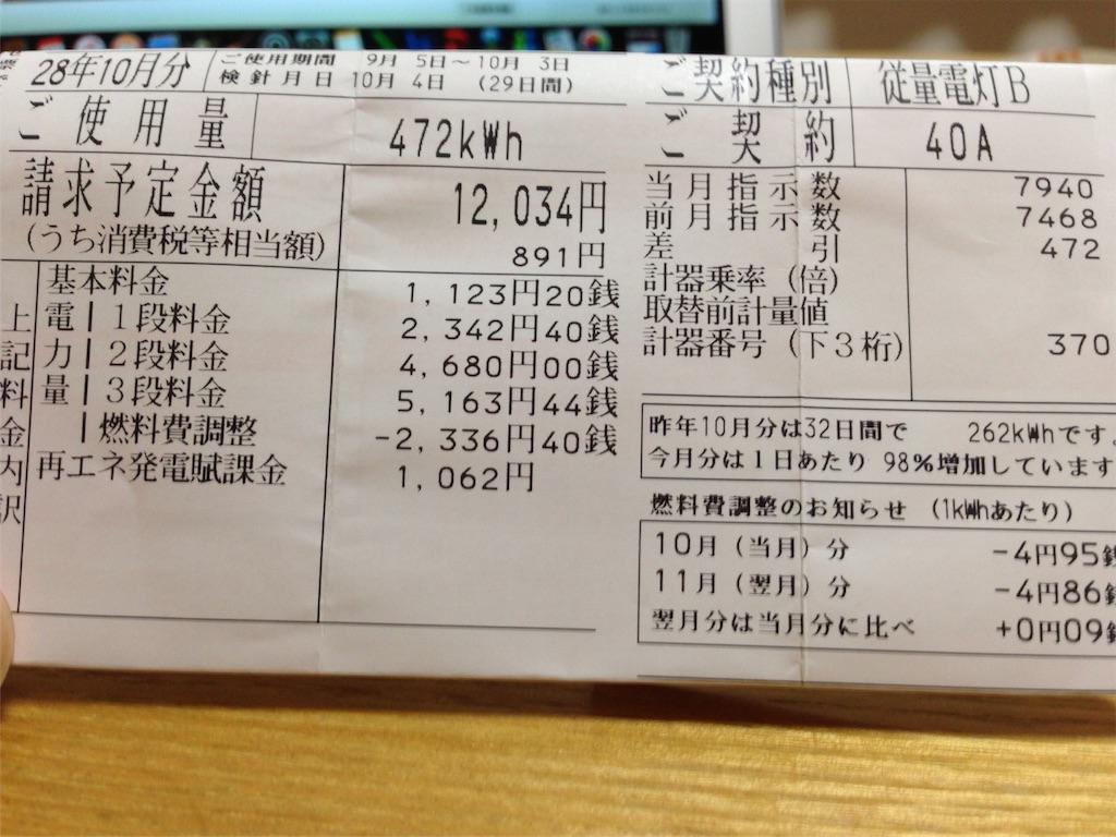 f:id:kikuo_tamura:20161013064035j:image