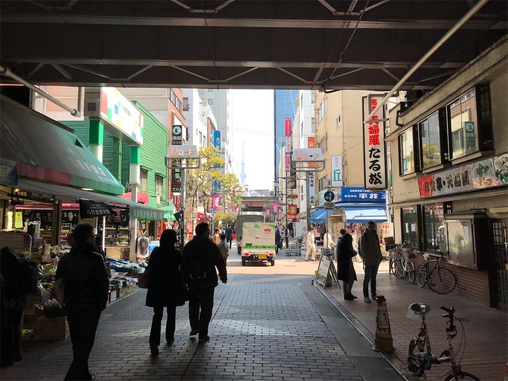 f:id:kikuo_tamura:20170405181734j:image