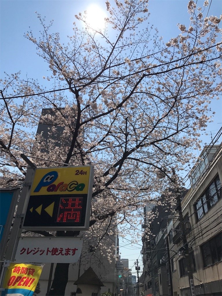 f:id:kikuo_tamura:20170405212137j:image