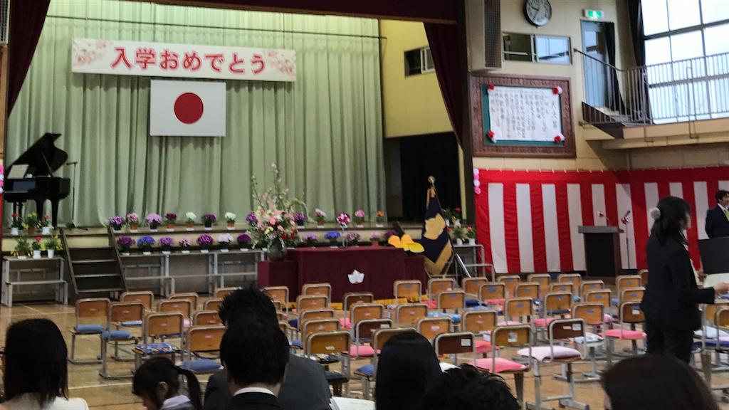 f:id:kikuo_tamura:20170413115822p:image