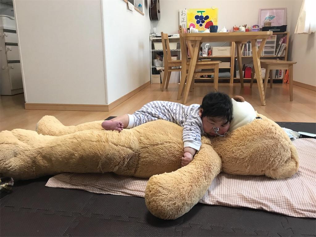 f:id:kikuo_tamura:20171226105309j:image
