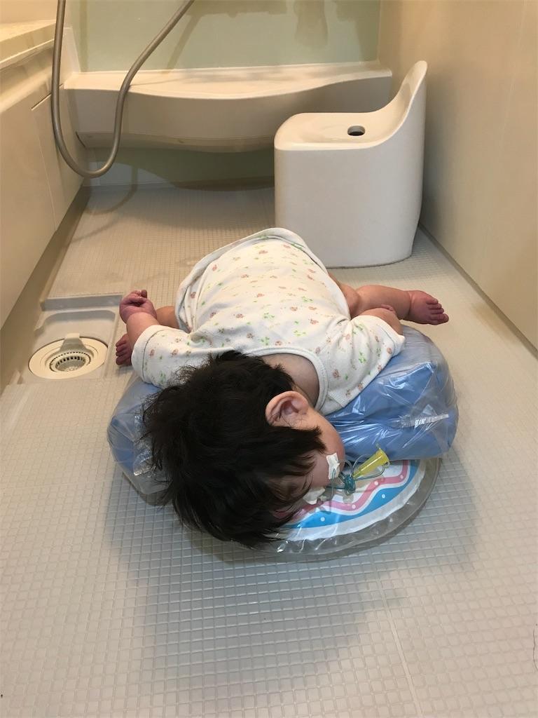 f:id:kikuo_tamura:20180214160419j:image