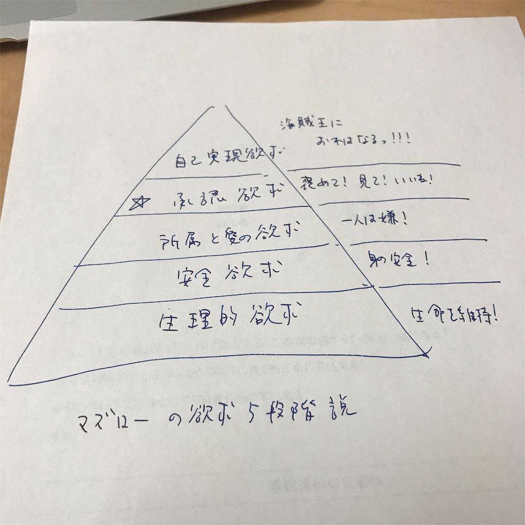 f:id:kikuo_tamura:20190305224947j:image