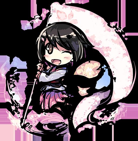 f:id:kikushou829:20200830215417p:plain