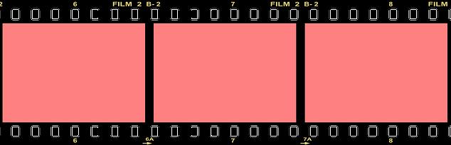 f:id:kikutabayashi:20191226234847p:plain