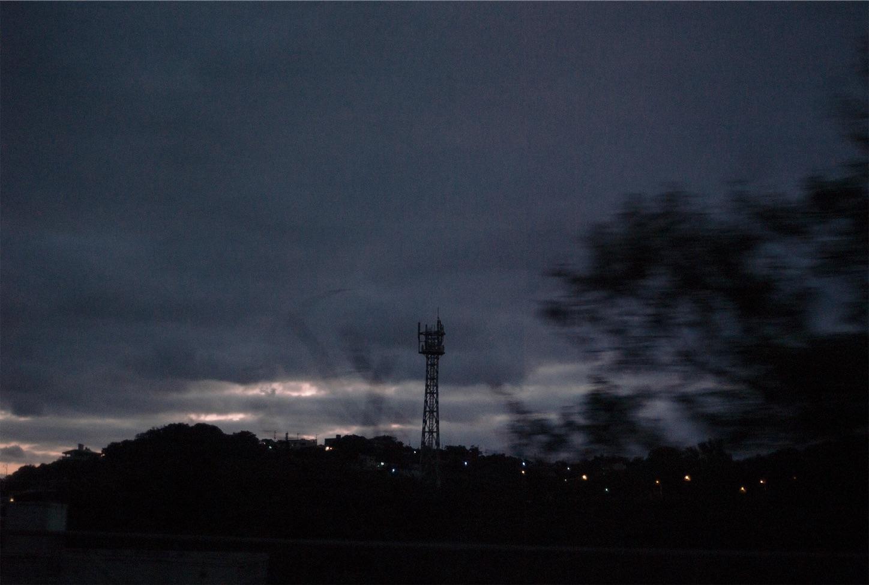 f:id:kikutabayashi:20200105103800j:image