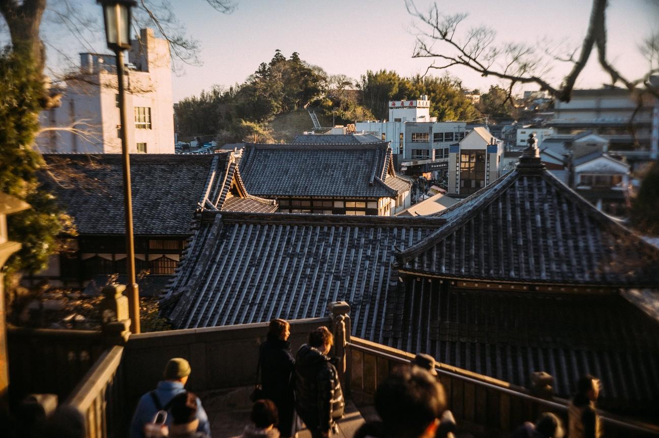 f:id:kikutabayashi:20200111024506j:image
