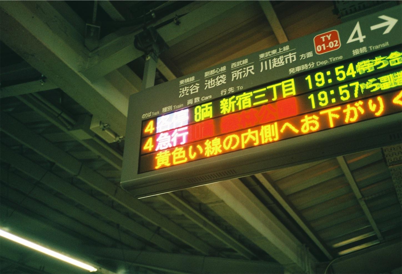 f:id:kikutabayashi:20200116234705j:image