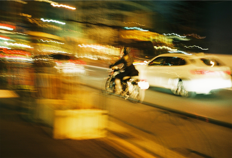 f:id:kikutabayashi:20200116234723j:image