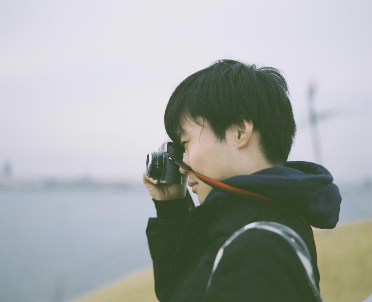 f:id:kikutabayashi:20200222231109j:plain