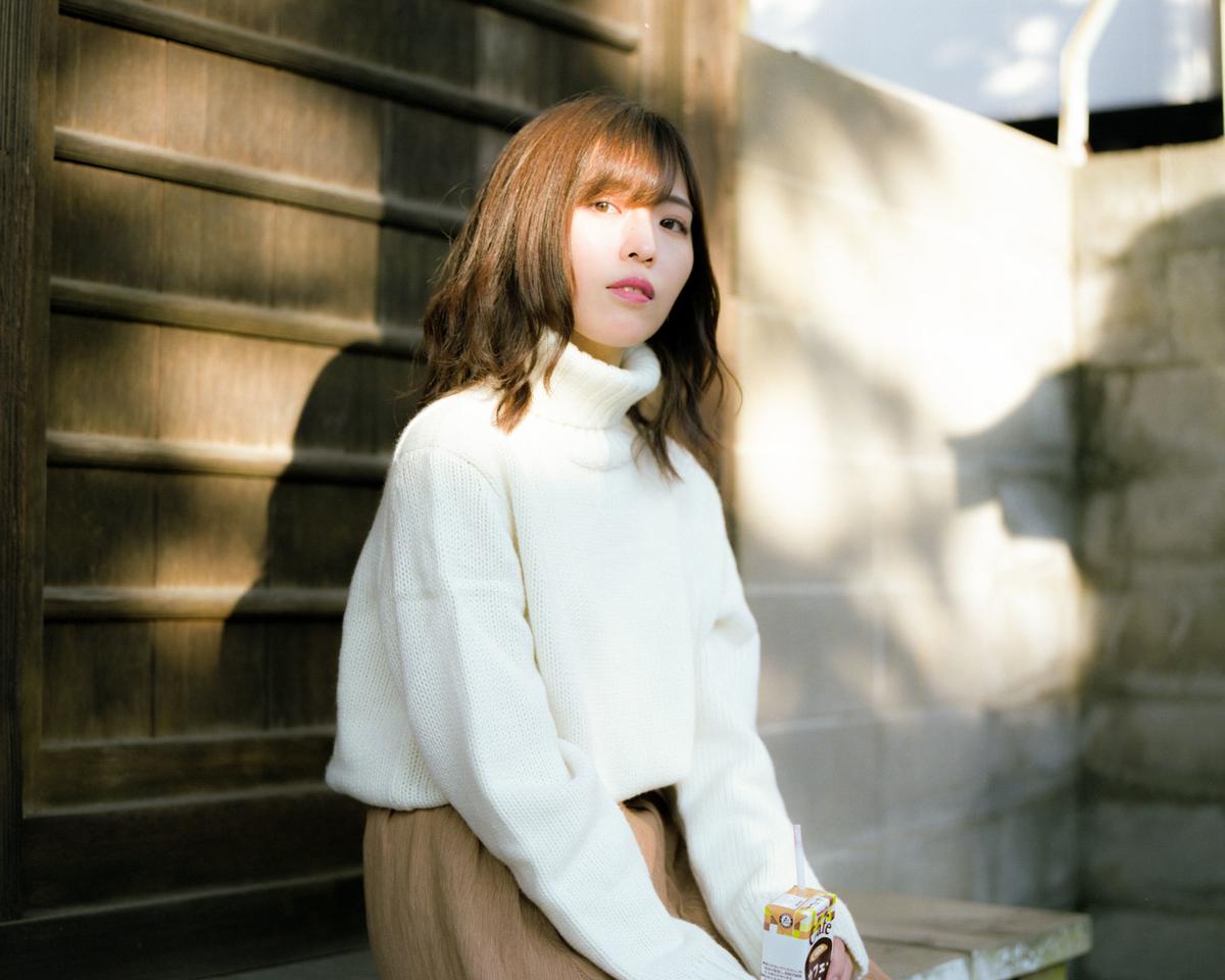 f:id:kikutabayashi:20200222233918j:plain