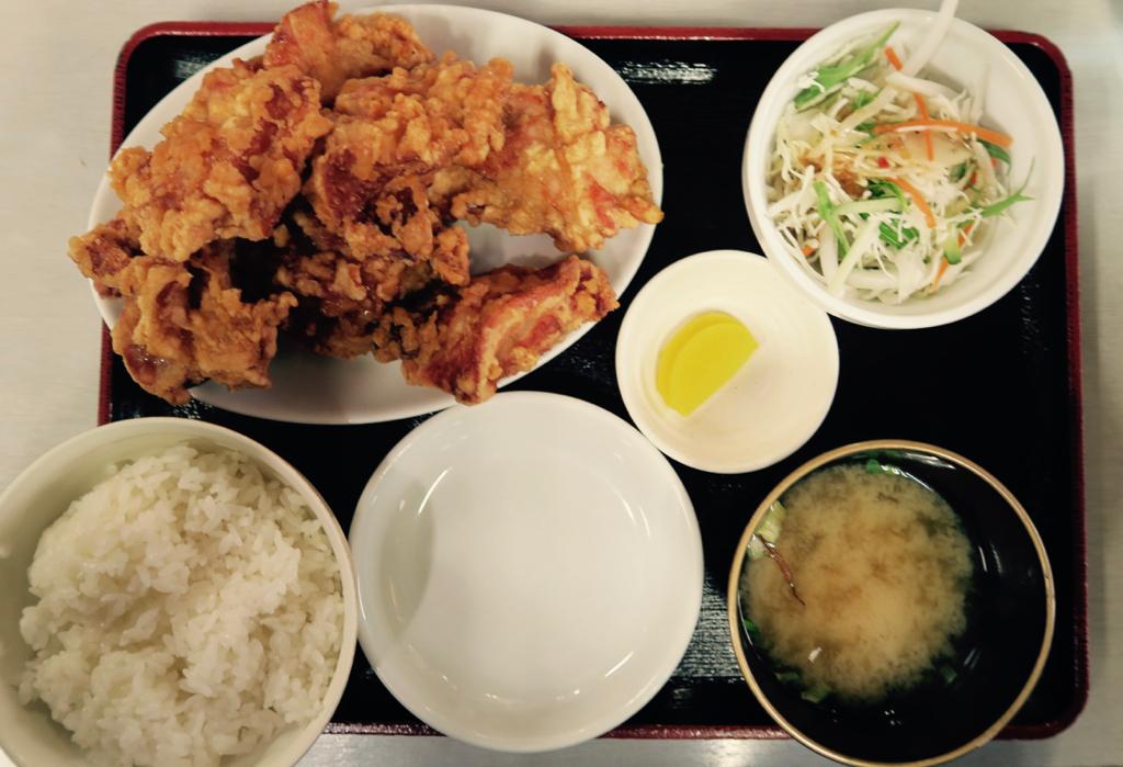 f:id:kikutanorihiro:20170513182609j:plain