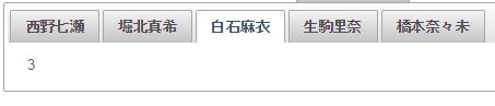 f:id:kikutaro777:20150121203056j:plain