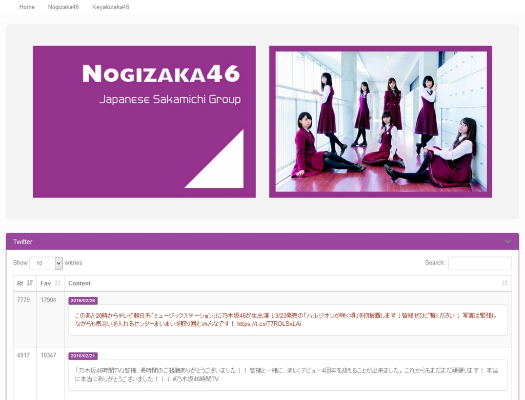 http://cdn-ak.f.st-hatena.com/images/fotolife/k/kikutaro777/20160313/20160313235434.jpg