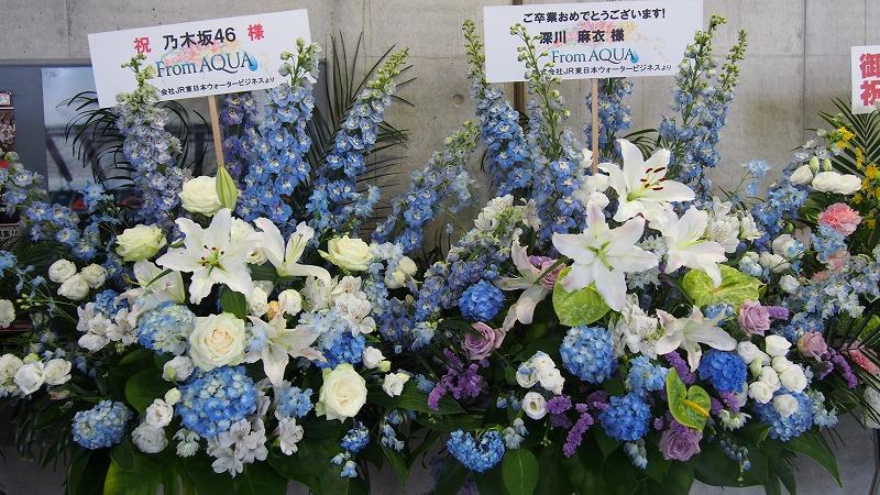f:id:kikutaro777:20160617204310j:plain
