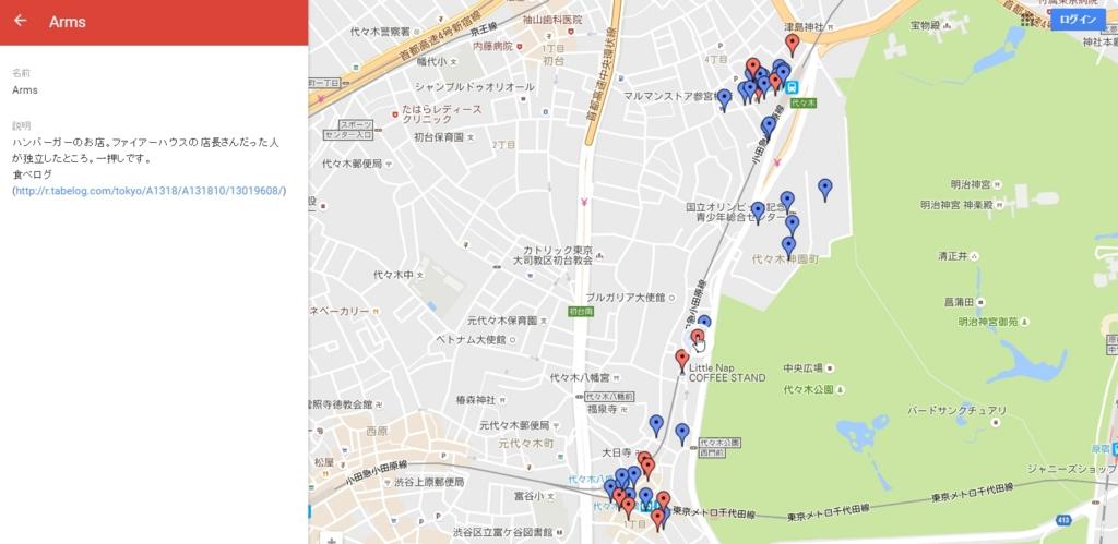 Geek ManだけどGeek Women Japan 2016に行ってきました #gwjp2016 - Challenge Java EE !