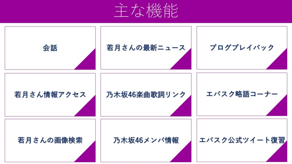 f:id:kikutaro777:20170225215217j:plain
