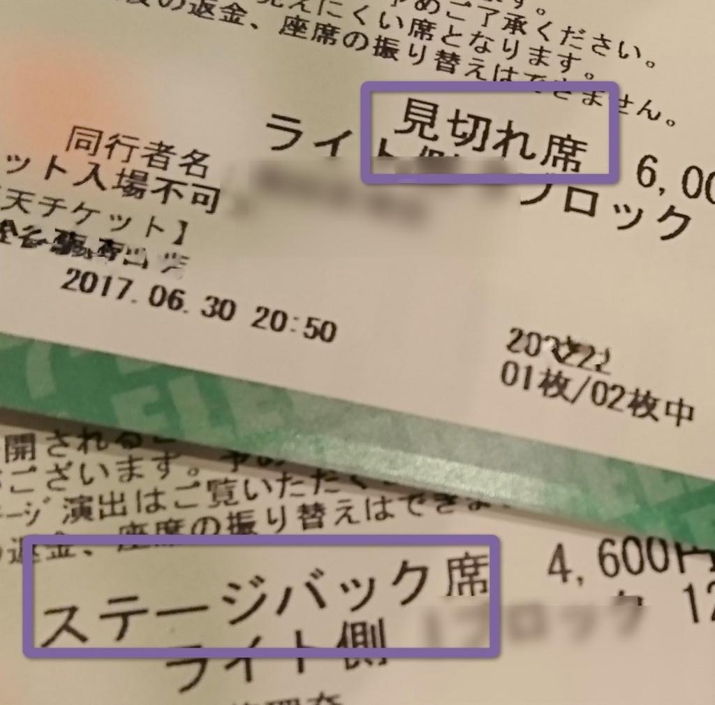 f:id:kikutaro777:20170630210308j:plain