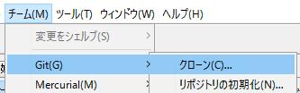 f:id:kikutaro777:20171218184225p:plain
