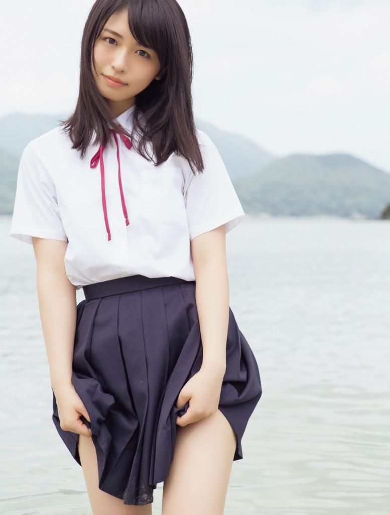 f:id:kikutaro777:20180304224550j:plain