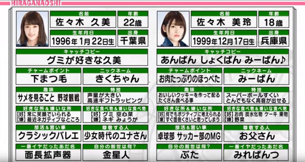 f:id:kikutaro777:20180409220215p:plain