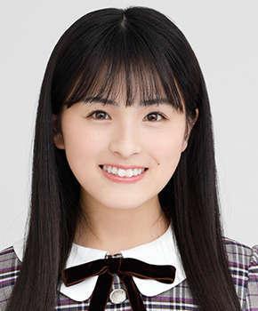Momoko Oozono