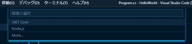 f:id:kikutaro777:20190803143036p:plain