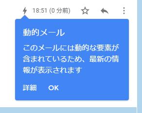 f:id:kikutaro777:20190830005925p:plain