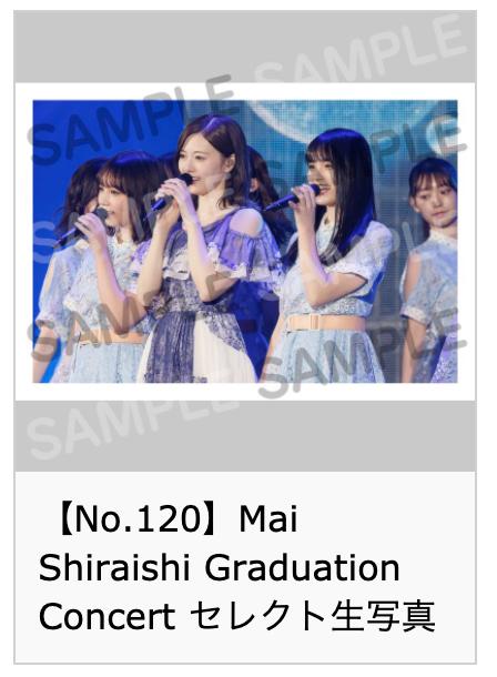 f:id:kikutaro777:20201122131551p:plain