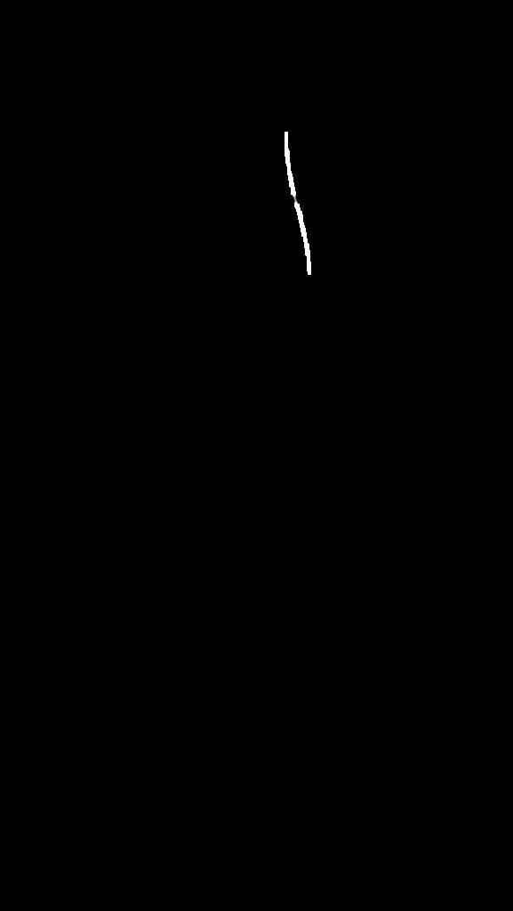 f:id:kikutoyoruhome:20170122235004p:plain