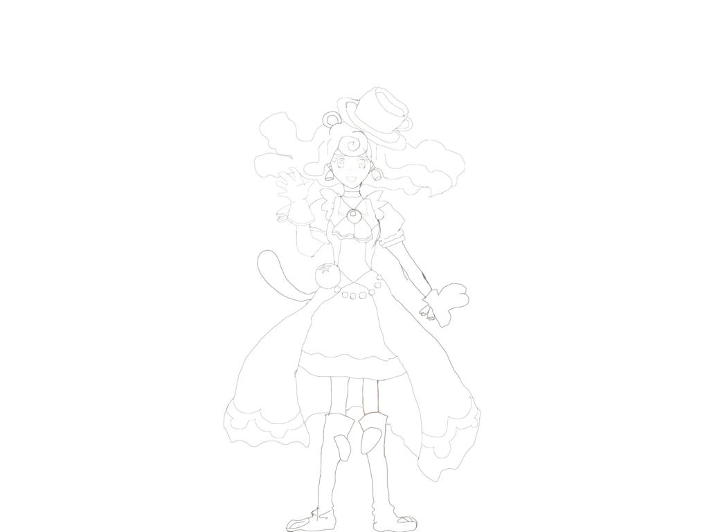f:id:kikutoyoruhome:20170205165748j:plain