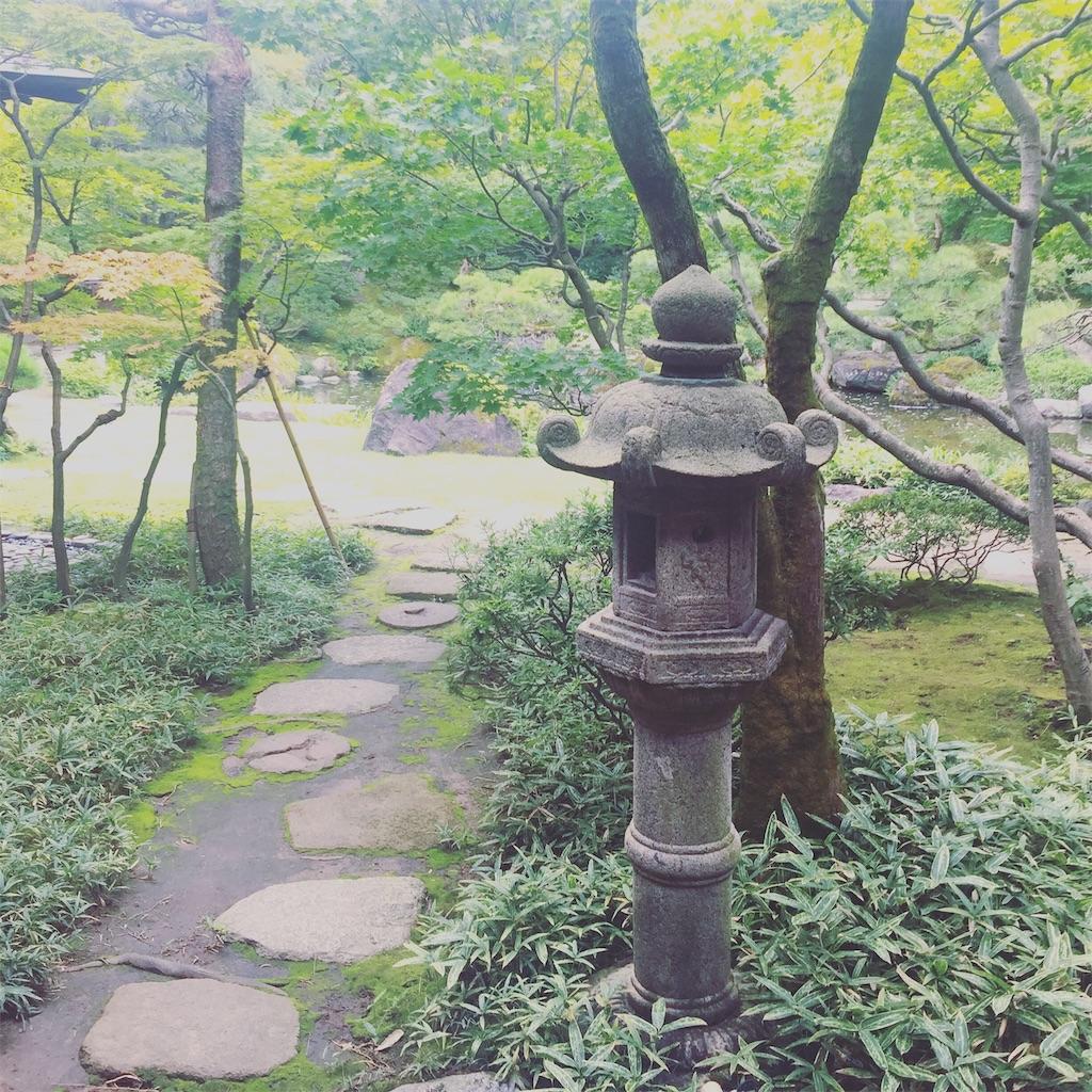 f:id:kikuuiki-uki:20180930012347j:image