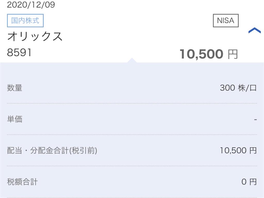 f:id:kikuuiki-uki:20201212221859j:image