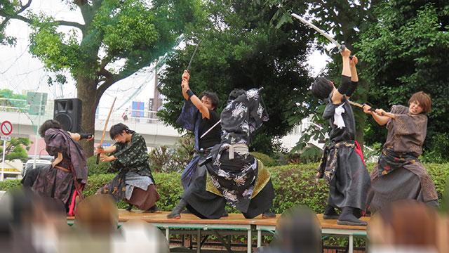 f:id:kikuyamaru:20160630221328j:plain