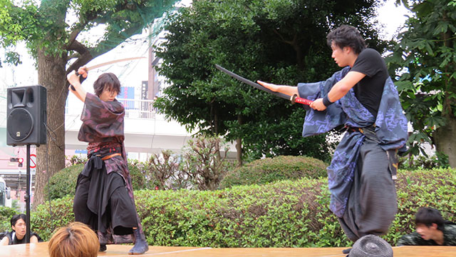 f:id:kikuyamaru:20160630221616j:plain