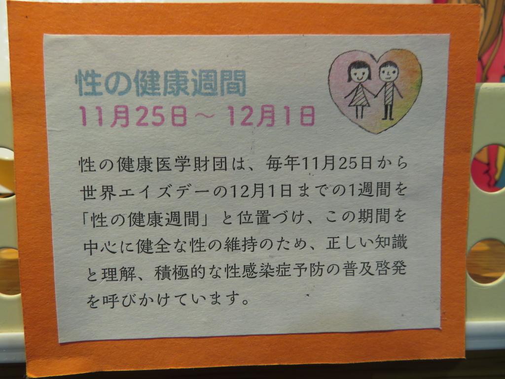 f:id:kikuyo-lib:20181117172310j:plain