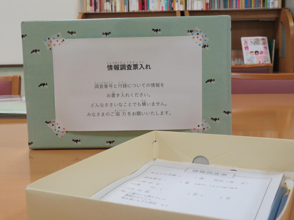 f:id:kikuyo-lib:20200214131516j:plain