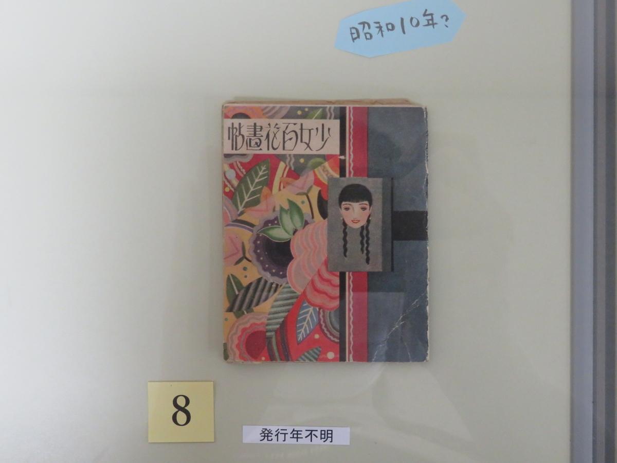 f:id:kikuyo-lib:20200410132238j:plain