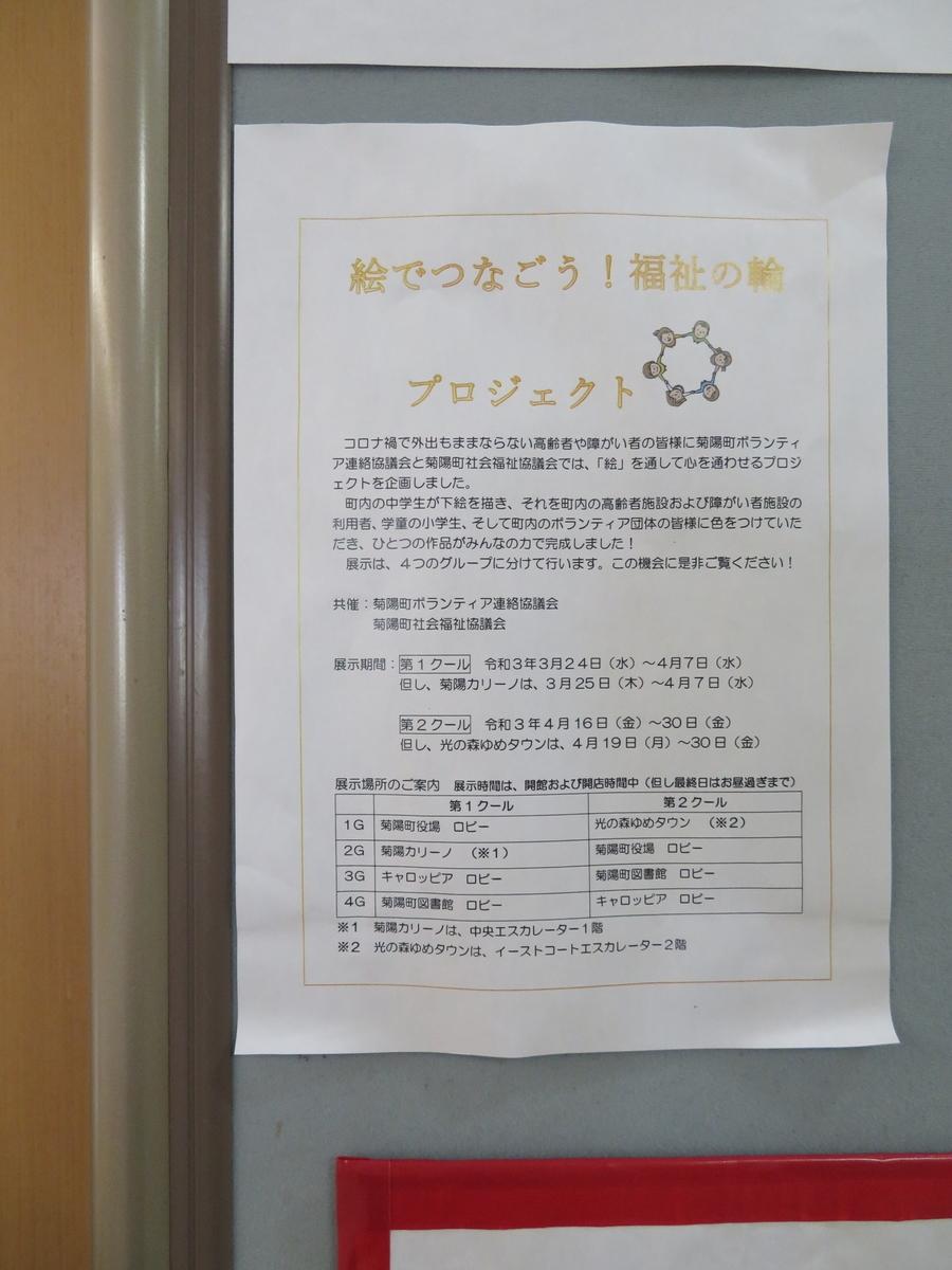 f:id:kikuyo-lib:20210325094854j:plain