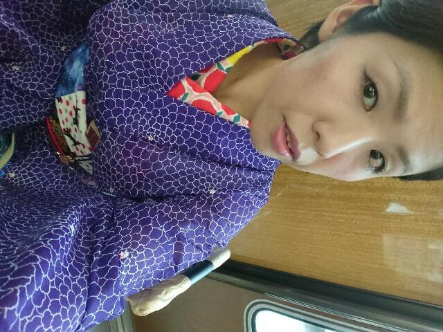 f:id:kikyo130781:20170711191209j:image