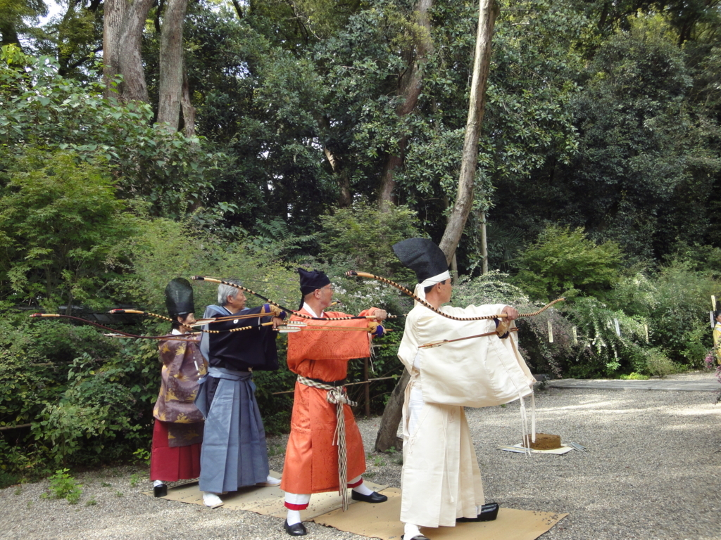 f:id:kikyohana:20171005184316j:plain