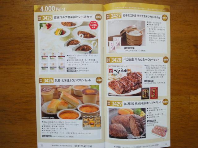 f:id:kikyohana:20180327134951j:plain
